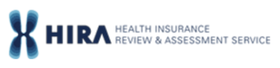 Health Insurance Review & Assessment (HIRA)