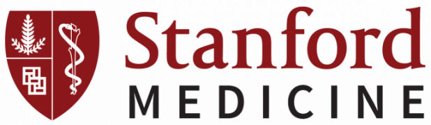 The Stanford Medicine Research Data Repository (STARR)
